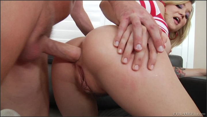 [HD Quality ] anal-brats-scene-01 - Dakota Skye, Mark Wood - lewood | Pussy To Mouth, Hardcore - 1,2...