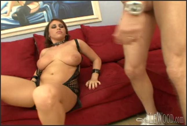 [LQ Quality ] big-natural-titties-scene-05 - Whitney Stevens, Mark Wood - lewood | Blowjob, Toys - 290,8 MB