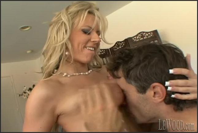 [LQ Quality ] big-tit-blondes-scene-01 - Carolyn Reese, Steve French - lewood | Big Dick, Blonde, Hardcore - 330,3 MB