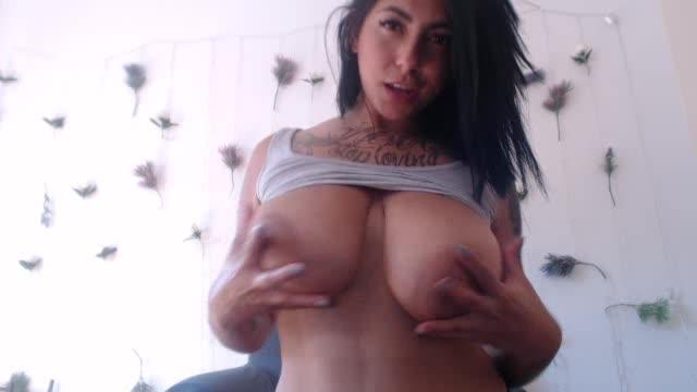 [LQ] tattoo ninja boob fetish - Tattoo ninja kitty - ManyVids | Boob Bouncing, Nipples, Tit Sucking ...