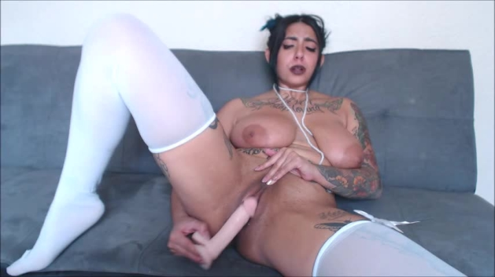 [SD] tattoo ninja melvin this is for u - Tattoo ninja kitty - ManyVids | Daddys Girl, Cowgirl - 579 ...