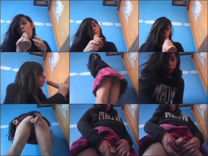 tell all about xnxx heiße Frau with two hands