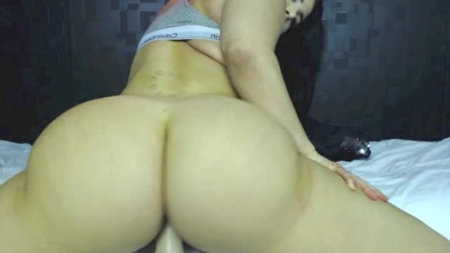 [LQ] korina kova ass worship for your birthday - Korina Kova - ManyVids | Big Ass, Big Boobs, Ass Worship - 236,8 MB