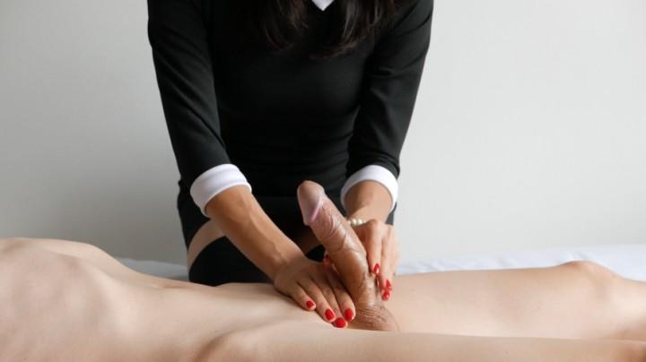[4K Ultra HD] veronika charm ruined orgasm handjob massage 4k uhd - Veronika Charm - ManyVids | Massage, 4k, Hand Fetish - 1,9 GB