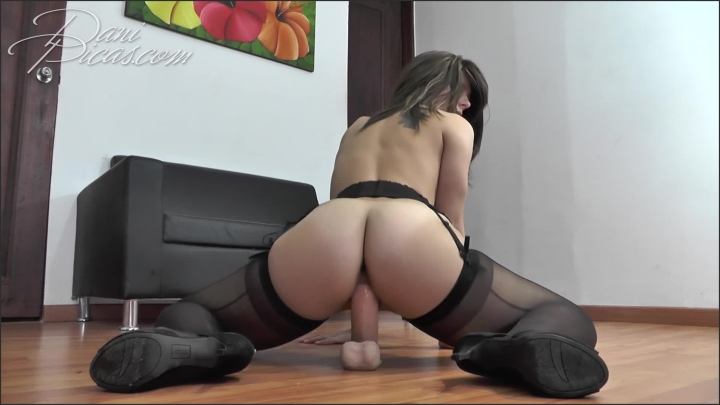 [Full HD Porn] after work quickie dani picas - DirtyDaniPicas - ManyVids Porn | Size - 167,5 MB