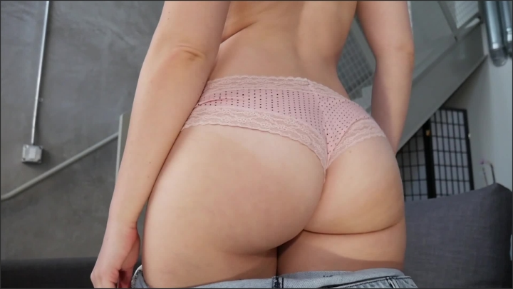 [Full HD Porn] ashley alban blindfold cei - Ashley Alban - ManyVids Porn | Size 429,4 MB