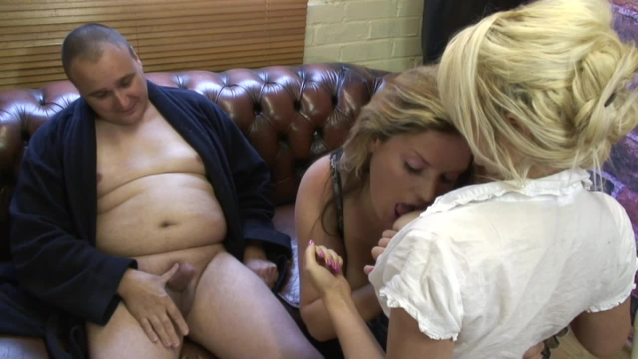 [HD] beefybanger my naughty back to work interview pt1 - BeefyBanger - ManyVids   Threesome, Big Boo...