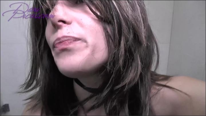 [Full HD Porn] creamy messy sexy food sex dani picas - DirtyDaniPicas - ManyVids Porn | Size - 476 M...