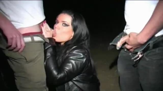 [LQ] fuckclub beautiful bukkake - FuckClub - ManyVids | Public Blowjob, Pawg, Bukkake - 172,2 MB