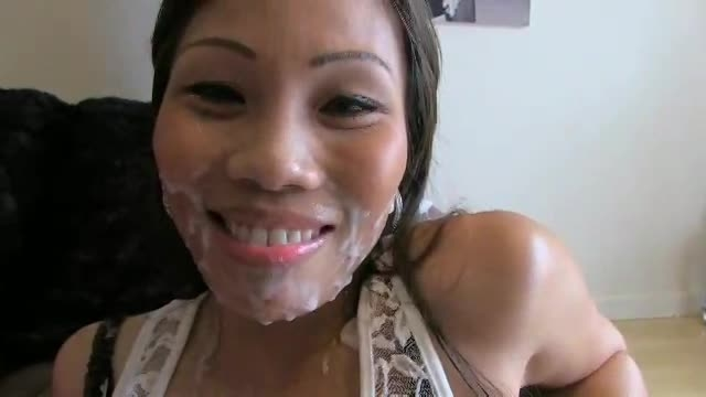 [LQ] fuckclub oriental bukkake slut - FuckClub - ManyVids | Asian, Facials - 116,4 MB