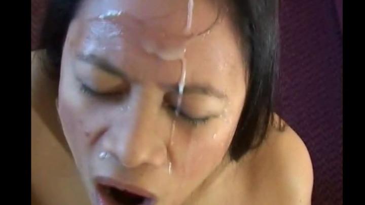 [SD] fuckclub train fucked thai - FuckClub - ManyVids   Facials, Face Fucking, Gangbangs - 107,3 MB