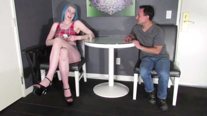 [Full HD] lux lives xxx luxs date height comparison - Lux Lives XXX - ManyVids | Body Part Compariso...