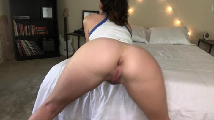[Full HD Porn] alex bishop hip hop twerk 2 - Alex Bishop - ManyVids Porn | Ass, Booty Clapping, Big ...
