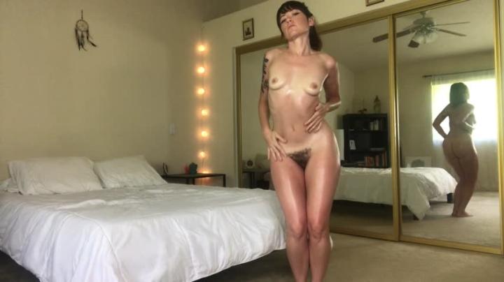 [Full HD] alex bishop oiled up hip shaking - Alex Bishop - ManyVids | Exotic Dancers, Hairy - 629,6 MB