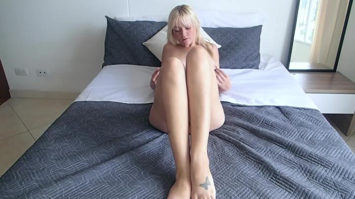 [Full HD Porn] bobbicruz foot fetish joi - bobbicruz - ManyVids Porn | Feet, Foot Fetish - 250,7 MB