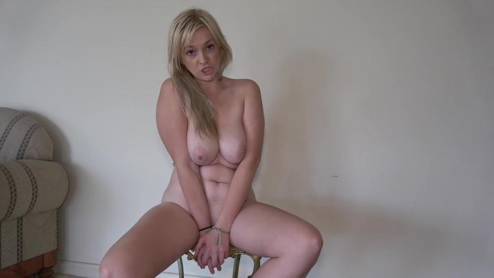 [Full HD Porn] bobbicruz gfe red light green light - bobbicruz - ManyVids Porn | Gfe, Cum Eating Ins...