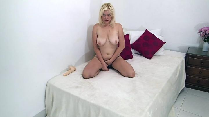[Full HD Porn] bobbicruz sensual dom joi and cei - bobbicruz - ManyVids Porn   Female Domination, Se...