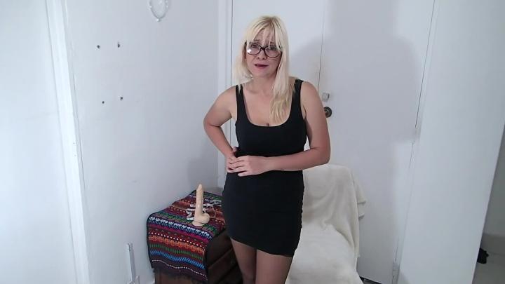 [Full HD Porn] bobbicruz sph gfe joi - bobbicruz - ManyVids Porn | Joi, Masturbation - 452 MB
