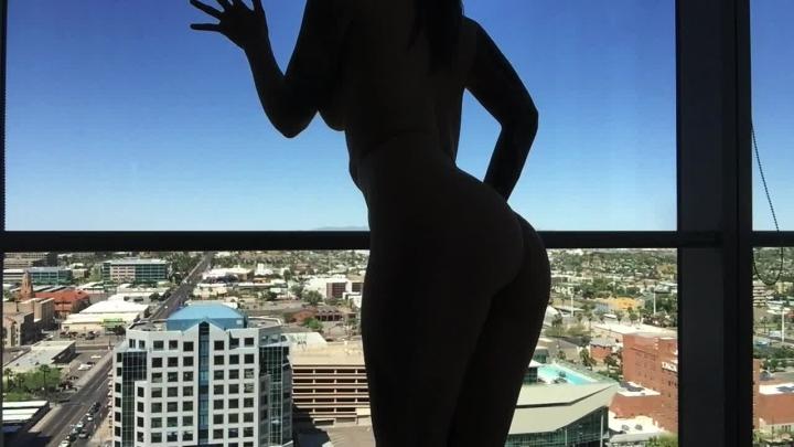 [HD] faunagrey hotel silhouette - FaunaGrey - ManyVids | Strip Tease, Ass, Tattoos - 313,5 MB
