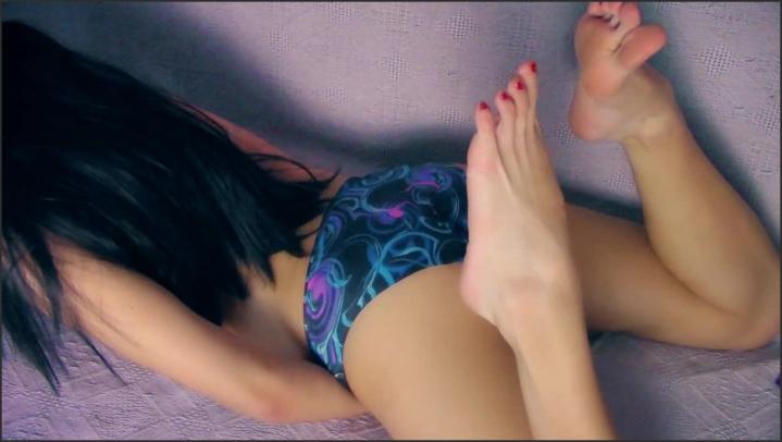 [HD] feetfundoll sunny butt tease to worship - FeetFunDoll - ManyVids | Ass Worship, Ass Fetish - 41...