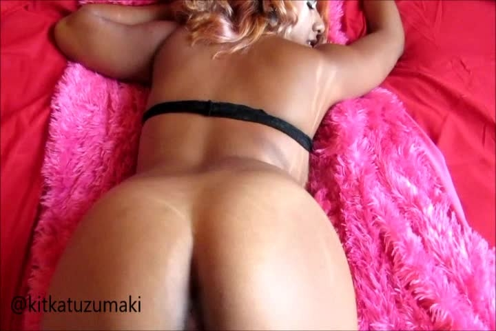 [SD] kitkatuzumaki pov doggy style fucking - KitKatUzumaki - ManyVids | Blowjob, Fucking - 191,7 MB