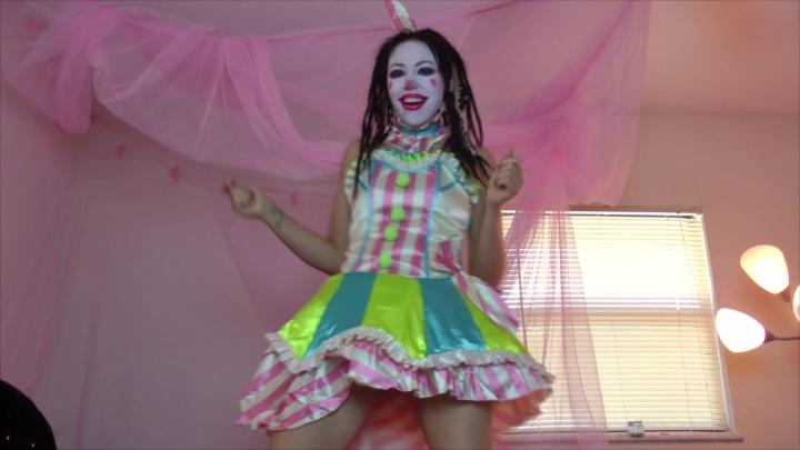 [Full HD Porn] kitzi klown diaper sorcery - Kitzi Klown - ManyVids Porn | Diaper Fetish, Diaper Disc...