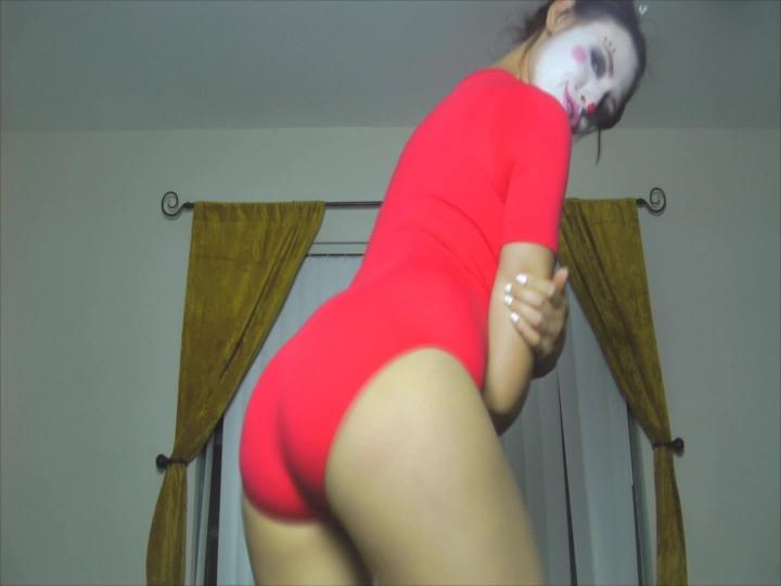 [Full HD Porn] kitzi klown the return of mr messypants - Kitzi Klown - ManyVids Porn | Diaper Fetish...
