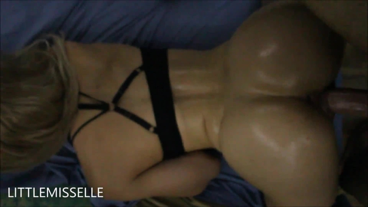 [HD Porn] littlemisselle pov bj and doggystyle - LittleMissElle - ManyVids Porn | Doggystyle, Boy Gi...