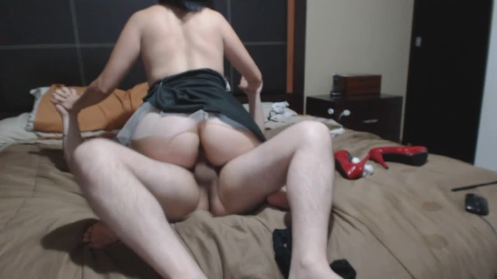 [HD Porn] maria ortiz fucking afriend awesome squirt and bj - Maria Ortiz - ManyVids Porn | Cumshots...