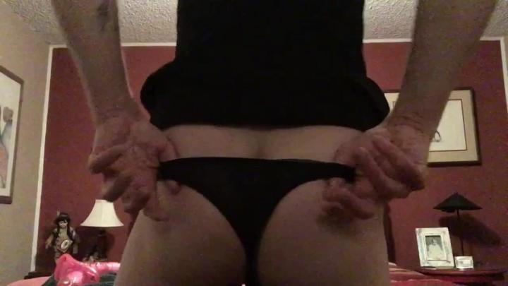 [HD Video]