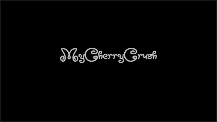 [HD] polldancered - cherrycrush - ManyVids | Size 268 MB
