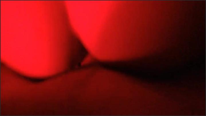 [SD Porn] redlight - cherrycrush - ManyVids Porn   Size 58,6 MB