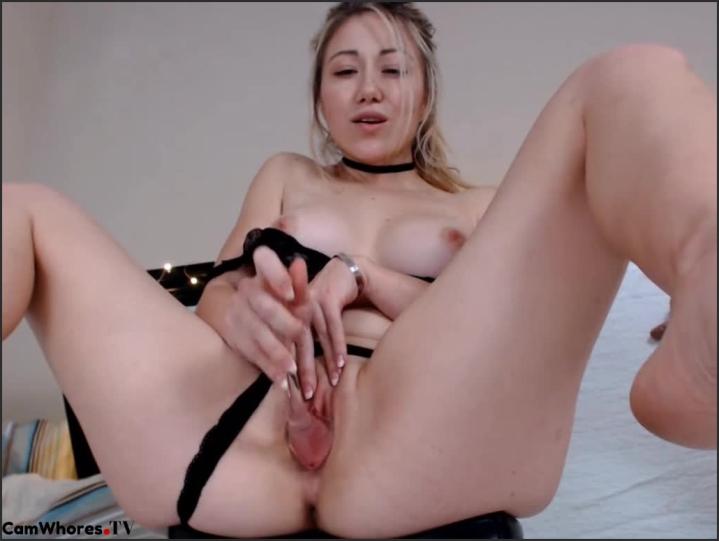 [HD Porn] sageness dildo bj anal cumshow - Sageness - ManyVids Porn | Size 288,8 MB