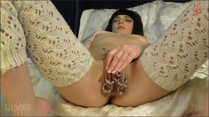 [Full HD] abigail dupree anonymous tranquil female masturbation - abigail dupree - ManyVids | Size - 313,4 MB