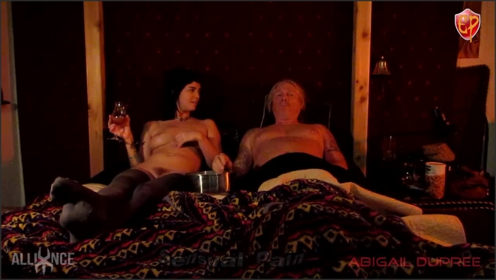 [HD Porn] abigail dupree daddy knows his slut daughters secrets - abigail dupree - ManyVids Porn | S...