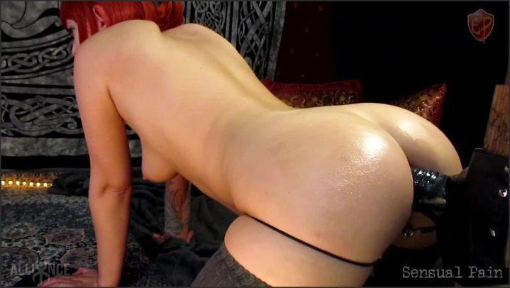 [HD Porn] abigail dupree daddys girl craves horse cock - abigail dupree - ManyVids Porn | Size - 438...