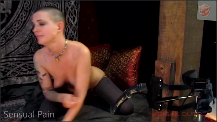 [HD Porn] abigail dupree extreme fuck suck horsecock teaser 3 - abigail dupree - ManyVids Porn | Siz...