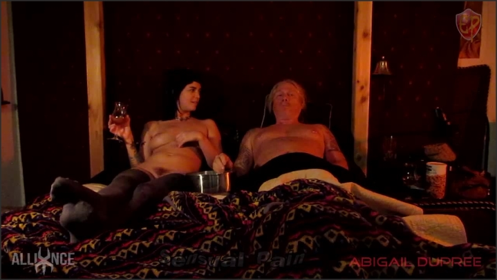 [HD Porn] abigail dupree father knows she likes older men - abigail dupree - ManyVids Porn | Size - ...