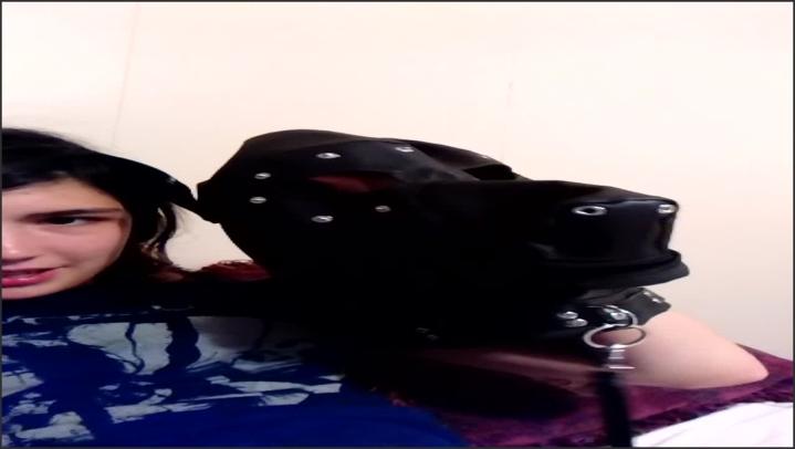[HD] annabelle bestia femdom skype call - Annabelle Bestia - manyvids   Size - 263,5 MB