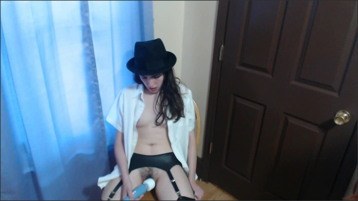 [Full HD] annabelle bestia masturbate - Annabelle Bestia - manyvids | Size - 525,8 MB