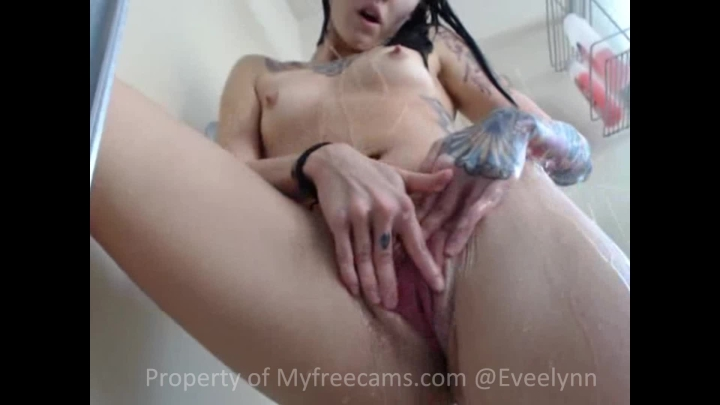[Full HD Porn] ashlie lotus shower cum - Ashlie Lotus - ManyVids Porn | Tattoos, Fetish, Brunette - ...