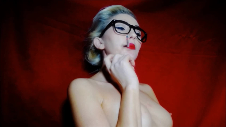[Full HD] audreysimone after hours smoking fetish free - AudreySimone - ManyVids | Smoking, Small Tits, Topless - 73,9 MB
