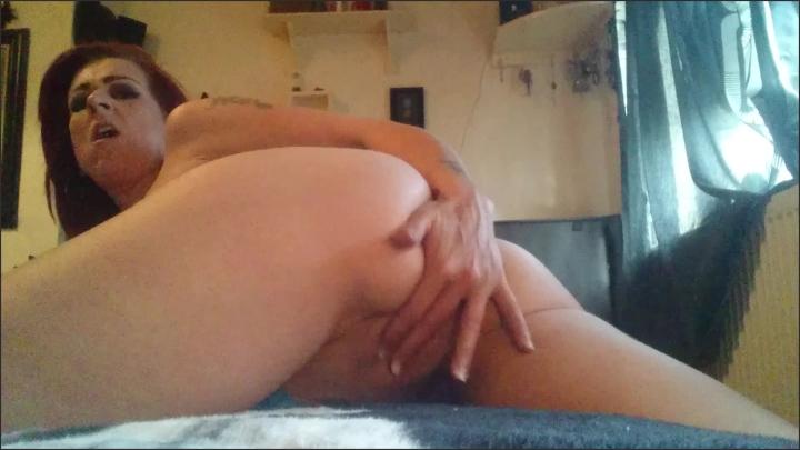 [Full HD] curvycandice ass spreading booty shake - CurvyCandice - ManyVids | Size - 1,9 GB