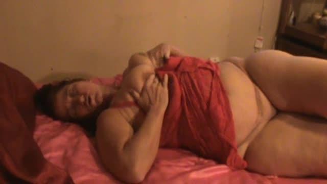 "[LQ Video] ""hotlynn"" hotlynn ready for picnic / (ManyVids)   Big Butts, Role Play, Bbw, Big Boobs - 49,4 MB"
