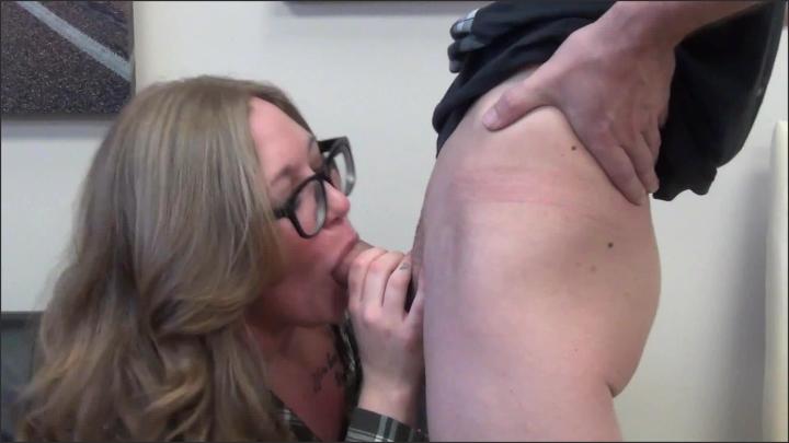 [Full HD Porn] jerky girls cock suckers r us episode 2 - Jerky Girls - ManyVids Porn | Size - 428,4 ...