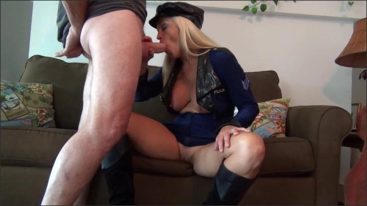 [Full HD Porn] jerky girls cop suckers r us - Jerky Girls - ManyVids Porn | Size - 1,3 GB