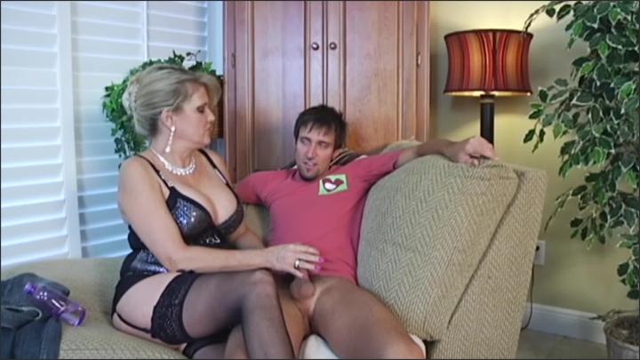 [Full HD Porn] jerky girls cougar milking - Jerky Girls - ManyVids Porn | Size - 432,2 MB