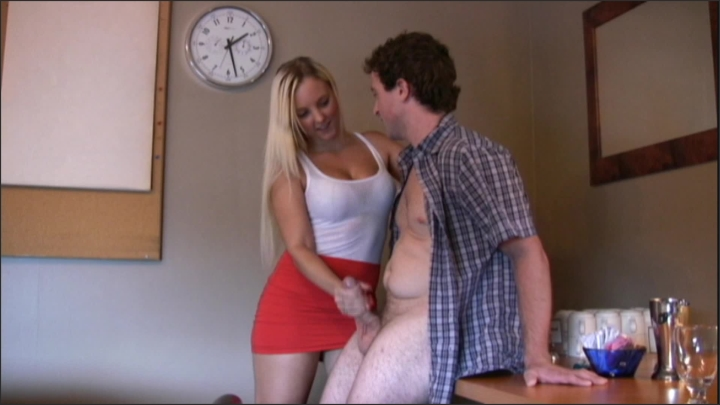 [Full HD] jerky girls extreme sexual harassment - Jerky Girls - ManyVids | Size - 407,2 MB