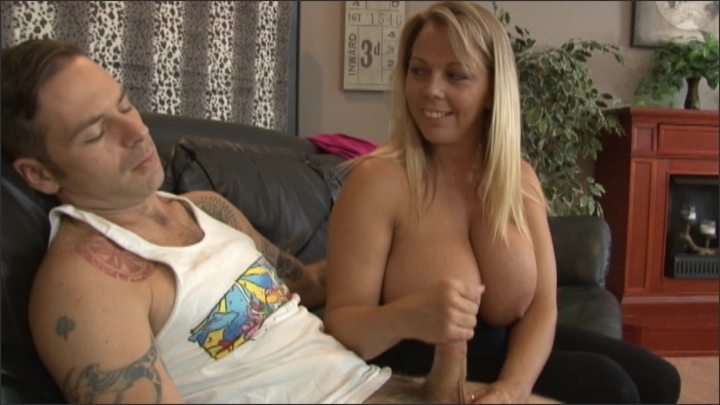 [Full HD] jerky girls hot momma - Jerky Girls - ManyVids | Size - 589,5 MB
