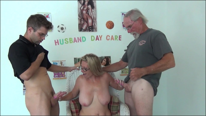 [Full HD] jerky girls husband day care episode 3 - Jerky Girls - ManyVids | Size - 1,2 GB